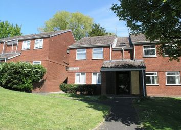 Thumbnail 1 bedroom flat for sale in Dudley, Netherton, Cradley Road