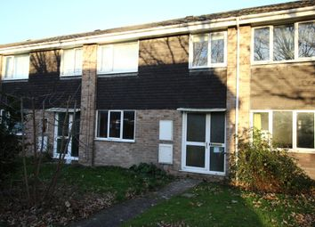 Thumbnail 3 bed terraced house to rent in Blackthorn Gardens, Weston-Super-Mare