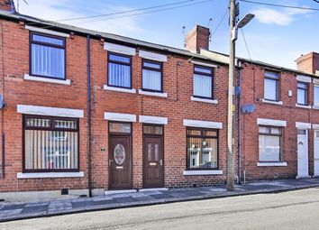Thumbnail 2 bed terraced house for sale in Moore Street, Stanley