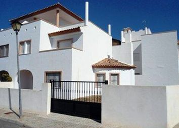 Thumbnail 2 bed apartment for sale in Calle Rosaleda, Turre, Almería, Andalusia, Spain