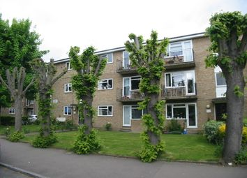 Thumbnail 2 bed flat to rent in Lockesley Square, Lovelace Gardens, Surbiton