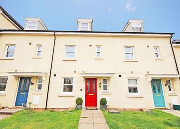 4 bed property to rent in Clearwell Gardens, Cheltenham GL52
