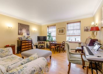 Thumbnail 1 bed flat for sale in Balaclava Road, Surbiton