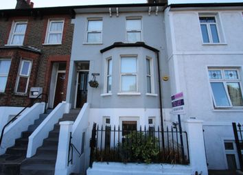 2 bed maisonette to rent in Waddon New Road, Croydon CR0