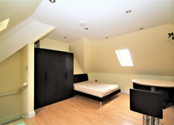 Thumbnail Studio to rent in Station Road, Harrow