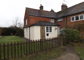 Thumbnail 2 bedroom cottage to rent in Rays Hill, Braziers End