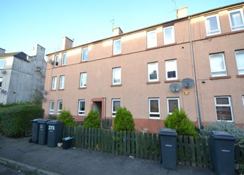 Thumbnail 1 bed flat to rent in Stenhouse Avenue West, Stenhouse, Edinburgh