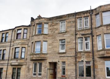 Thumbnail Studio for sale in 9 Alice Street, Paisley