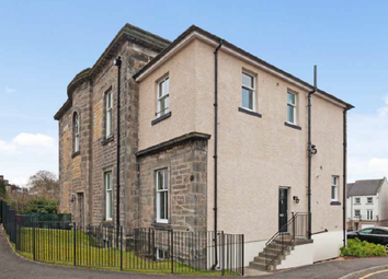 Thumbnail 4 bed property for sale in 3 Priory House, Edgar Street, Dunfermline
