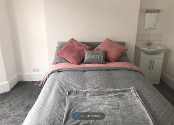 Thumbnail Room to rent in Morris Road, Southampton