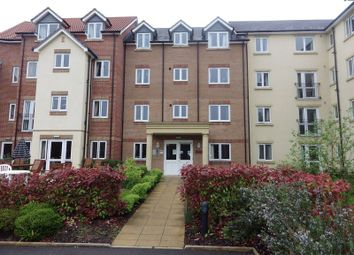 Thumbnail 1 bedroom flat for sale in Southmead Road, Filton, Bristol