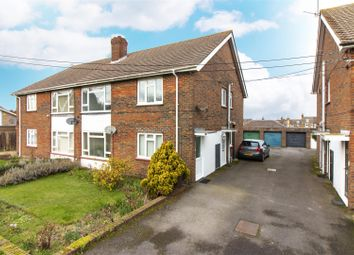 Thumbnail 2 bed property for sale in Preston Lane, Faversham