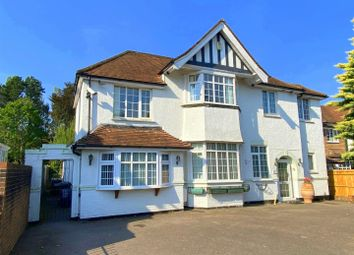 5 bed detached house for sale in Kings Drive, Eastbourne BN21