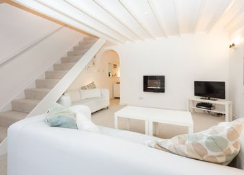 Thumbnail 2 bed cottage for sale in High Street, Snodland