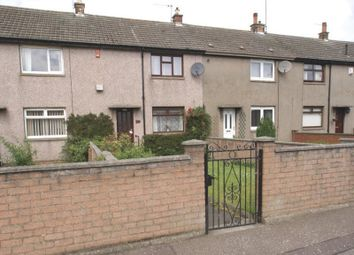 Thumbnail 2 bedroom property to rent in Eagle Road, Buckhaven, Leven