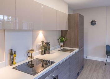 Thumbnail 1 bed property to rent in Dawsons Square, Pudsey