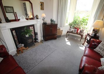 Thumbnail 4 bed terraced house for sale in Lound Road, Kendal, Cumbria