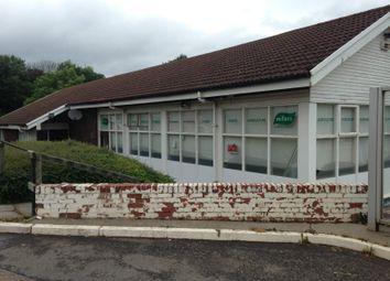 Thumbnail Office to let in Former Fordel Inn, Dalkeith