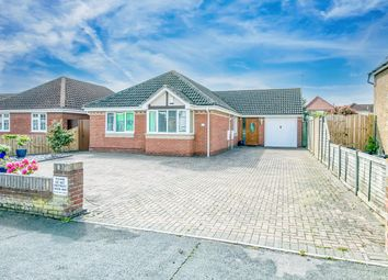 Thumbnail 3 bed detached bungalow for sale in Boscombe Court, Frinton Road, Holland-On-Sea, Clacton-On-Sea