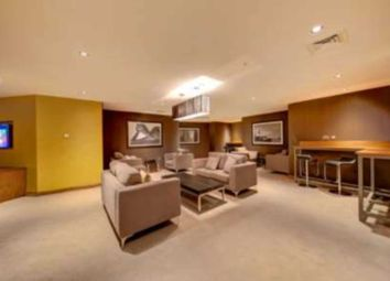 Thumbnail 2 bed flat to rent in Pinto Tower, Nine Elms Point