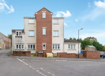 Thumbnail 2 bedroom flat for sale in Hillside Rise, 20 Waters Road, Bristol, Avon