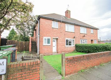 1 bed flat for sale in Poulsom Drive, Netherton L30