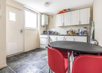 4 bed town house for sale in Maidenhead, Berkshire SL6