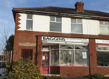 Thumbnail 1 bed flat to rent in Hollybush Lane, Penn, Wolverhampton