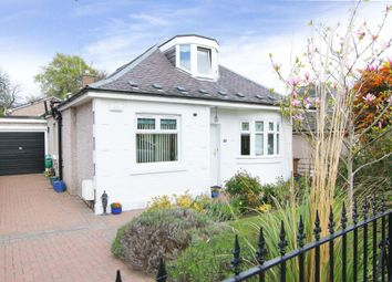 Thumbnail 3 bed detached house for sale in 91 Priestfield Road, Edinburgh