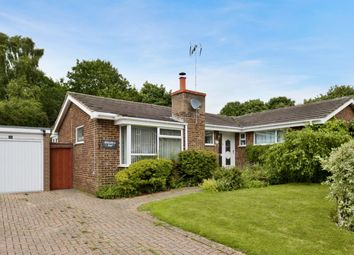 Thumbnail 3 bed bungalow for sale in Alders View Drive, East Grinstead