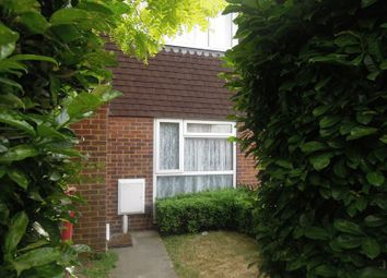 Thumbnail 3 bed terraced house to rent in Trent Road, Langley, Slough