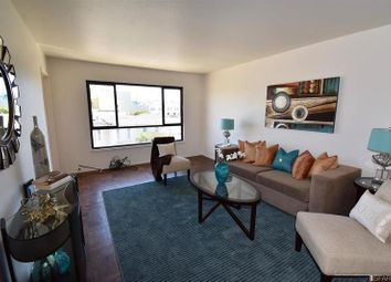 Thumbnail 2 bed apartment for sale in California, 3, United States Of America