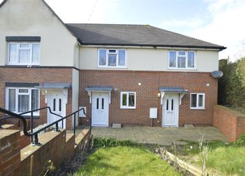 Thumbnail 2 bed terraced house for sale in Rye Road, Hastings, East Sussex