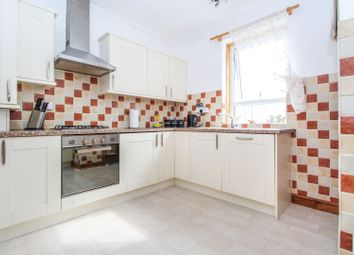 Thumbnail 2 bedroom flat for sale in 11 Manor Walk, Aberdeen