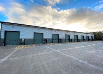 Thumbnail Light industrial to let in Woodview Road, Paignton