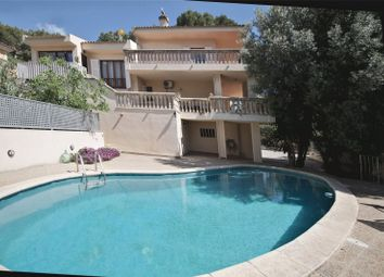 Thumbnail 3 bed property for sale in Mediterranean Style Villa, Old Bendinat, Mallorca