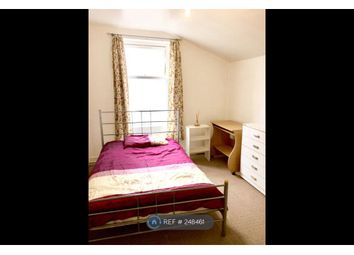 Thumbnail Room to rent in Louise Road, London