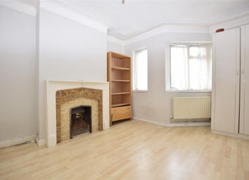 Thumbnail 2 bedroom flat to rent in Barons Court, Church Lane, London
