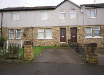Thumbnail 3 bed terraced house to rent in Smith House Avenue, Brighouse