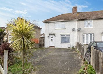 Thumbnail 3 bed property for sale in Maxey Road, Dagenham