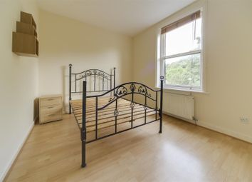 Thumbnail 2 bed flat to rent in Victoria Parade, Burnley Road East, Waterfoot, Rossendale