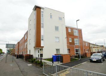 Thumbnail 2 bed flat for sale in Precinct Centre, Oxford Road, Manchester