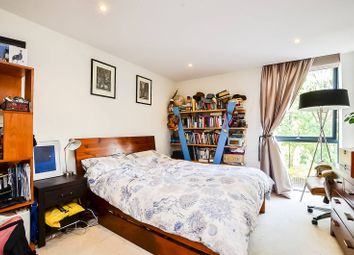 Thumbnail 2 bedroom flat for sale in Allgood Street, Shoreditch