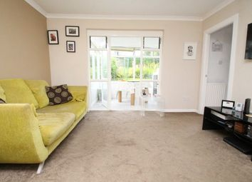 Thumbnail 2 bed property to rent in Viaduct Road, Clarkston