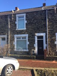 Thumbnail 2 bed terraced house to rent in Eighton Terrace, Springwell, Gateshead