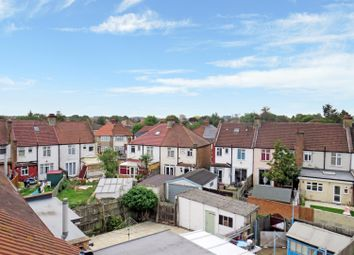 4 bed terraced house for sale in Station Grove, Wembley, Middlesex HA0