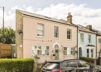 Raleigh Road, Kew, Richmond TW9, south east england property