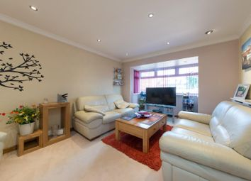 Thumbnail Detached house for sale in Mark Avenue, Ramsgate