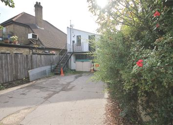 Thumbnail 1 bed flat for sale in London Road, Staines, Middlesex