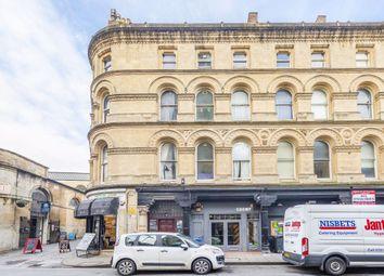 Thumbnail Room to rent in St. Nicholas Street, Bristol
